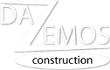 DaZemos Construction